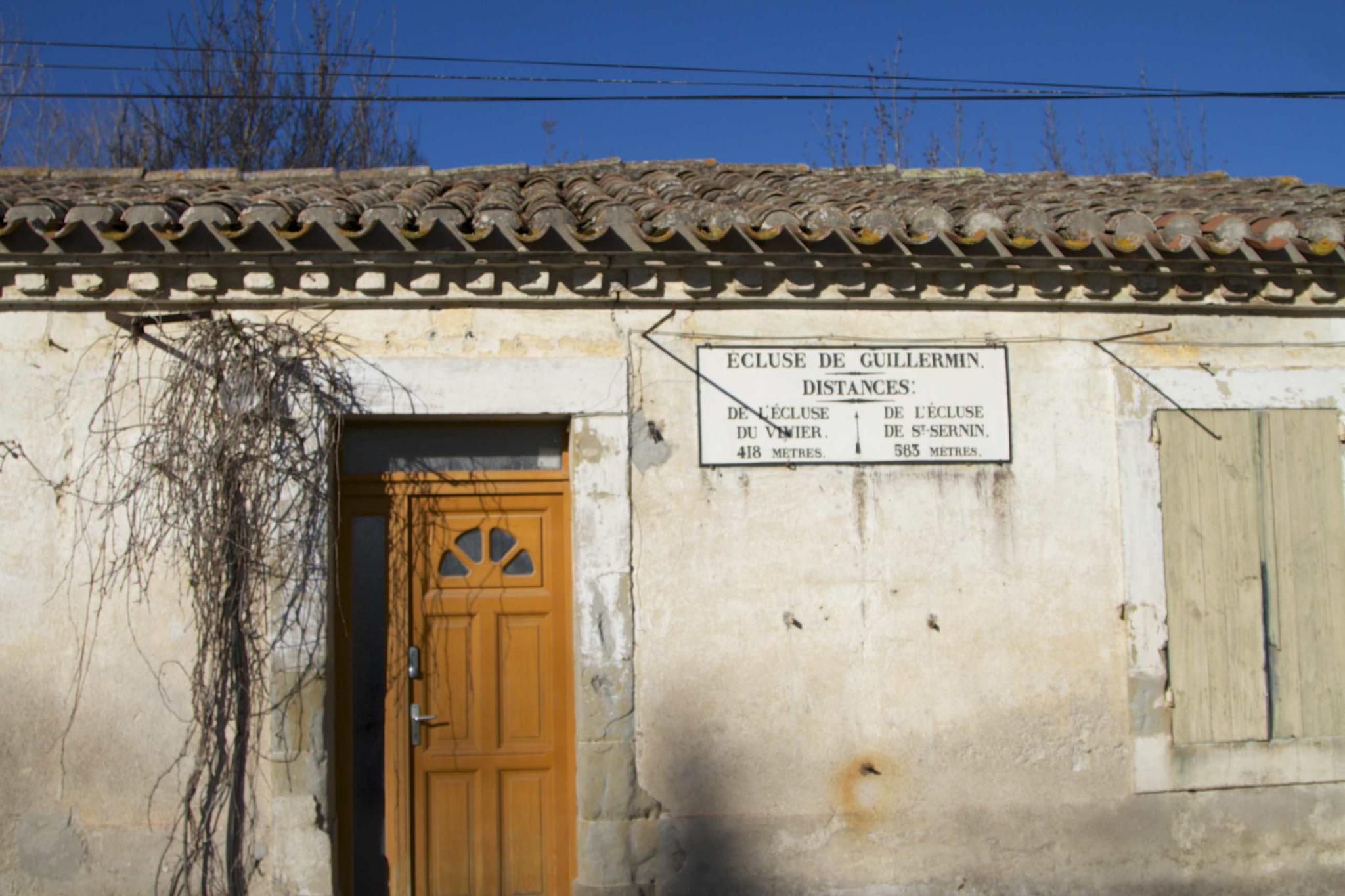 D co bassin ancien en pierre boulogne billancourt 21 bassin boulogne billancourt - Bassin fontaine leroy merlin aixen provence ...